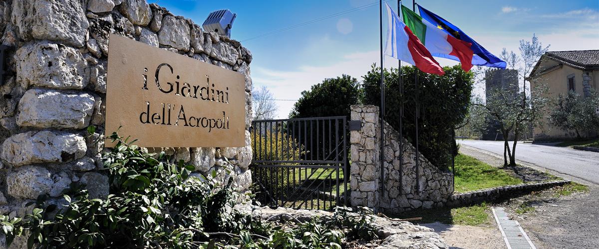 giardini1200_home